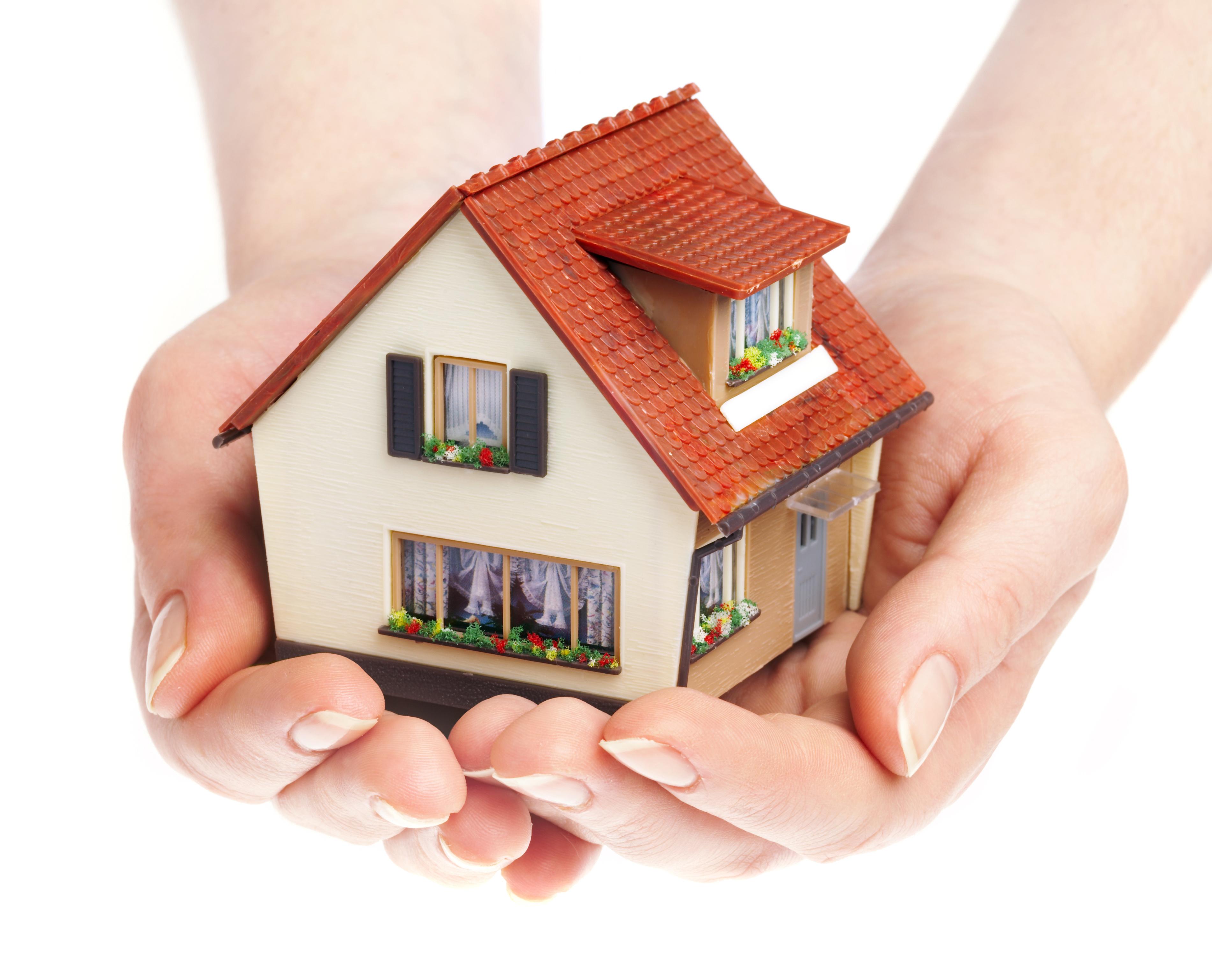 Assurances habitation for Assurance de garage
